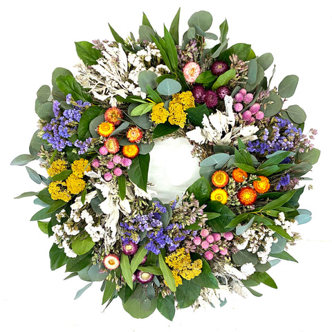 Special Edition Mother's Day Wreath