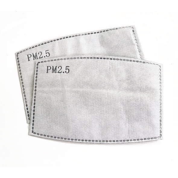 Liberty of London Prince Milo 3 Layer Face Mask with Filter