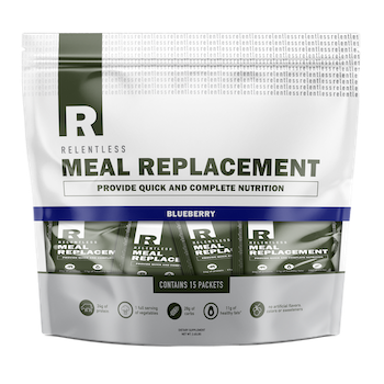 product Meal Replacement
