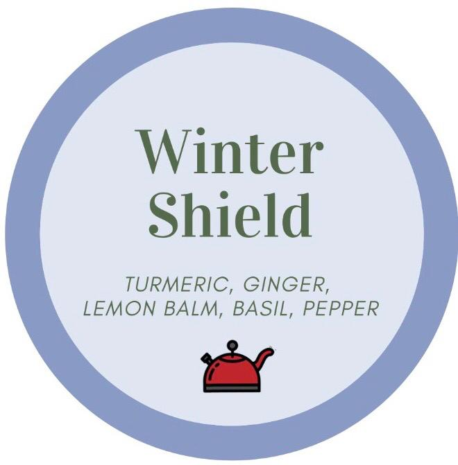 Winter Shield