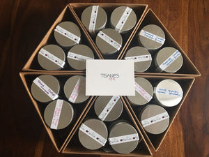 T for Two - Gift Box