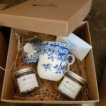 Cup Of Bold - Gift Box