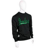 Judo Fleece Sweat Shirt - Greenhillsports-de