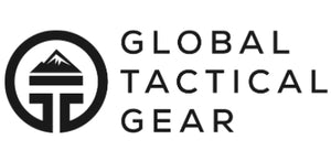 Global Tactical Gear