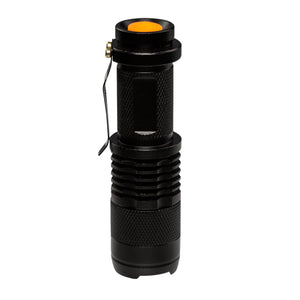 Flashlight Global Tactical Gear