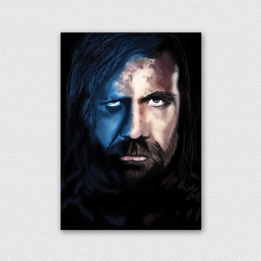Hound - Game Of Thrones