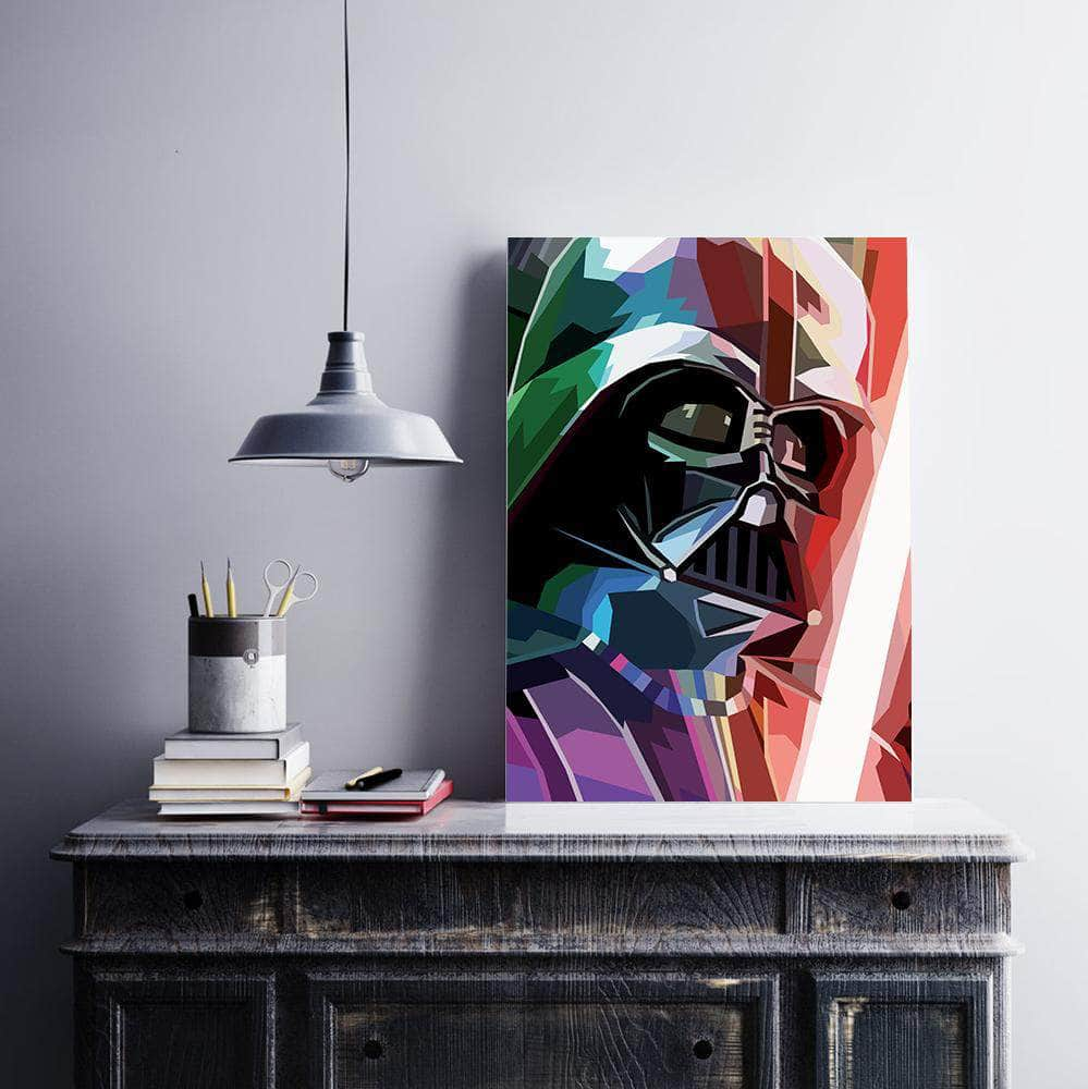 Darth Vader- Star Wars