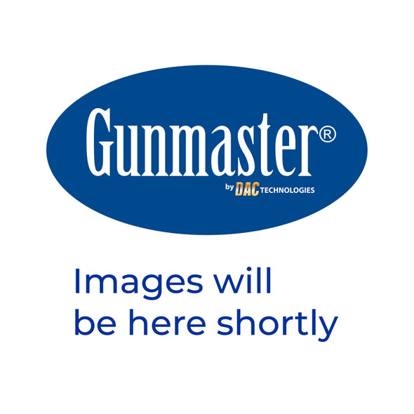 Gunmaster Brush