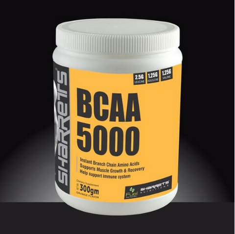 BCAAs for Muscle Support, BCAA, BCAA500, Muscle Support,
