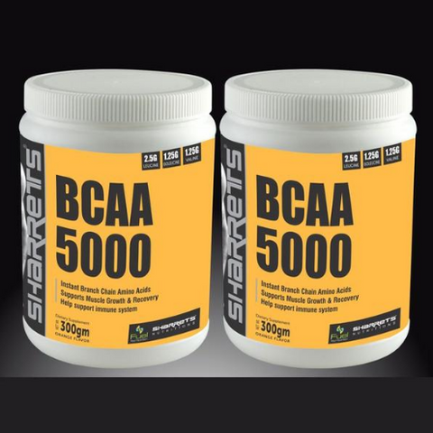 BCAA500 Supplements, BCAA, BCAA500,