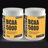 BCAA5000 - SHARRETS NUTRITIONS