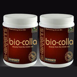 Biocolla Biotin Collagen supplement - SHARRETS NUTRITIONS