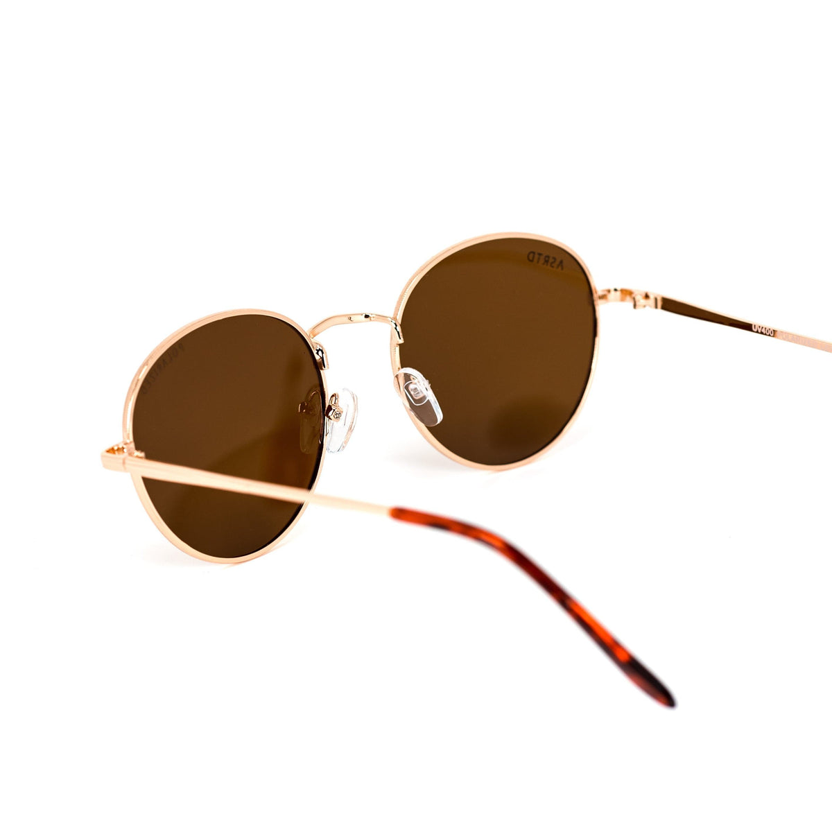 WEEKEND READY SUNNIES