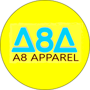 A8Apparel Coupons & Promo codes