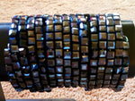 Load image into Gallery viewer, Wrap Around Crystal Bracelet - Elan of Eulalia