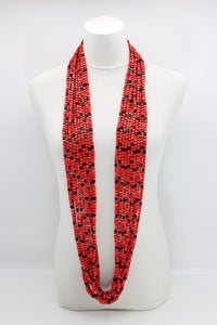 Pashmina Necklace
