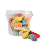 Easter mix mini bucket - 225g