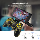 Data Frog Wireless Controller for Android - Discount Gaming