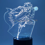 Minato LED Lamp - Discount Gaming