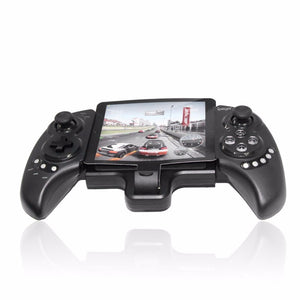 Wireless Bluetooth Game Pad for Mobile Phones - Discount Gaming
