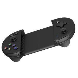 Bluetooth Gamepad for Mobile Phones - Discount Gaming