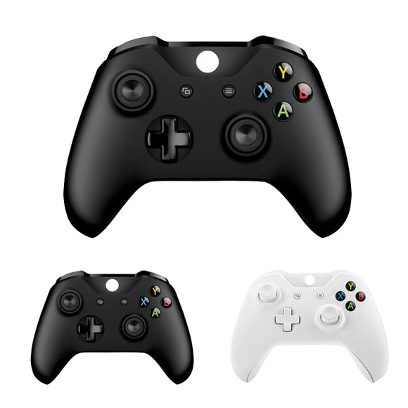 Wireless Controller for Xbox One - Discount Gaming