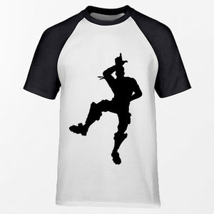 Fortnite Mens T-Shirt - Discount Gaming
