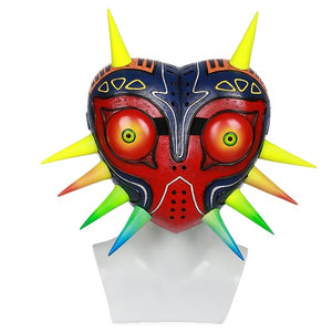 Majora's Mask - Discount Gaming