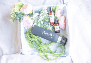 Mama Essentials Gift Pack