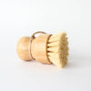 Sisal Hand Brush