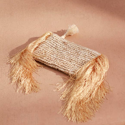 Brunna Co. | Positano Clutch