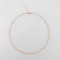 General Collective | Peaches Necklace