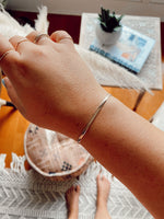 General Collective | Sirena Bracelet