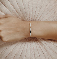 General Collective | Pebble Beach Bracelet