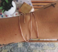 General Collective | Tulum Cuff