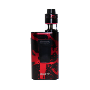 Typhon 100 Revvo Kit