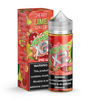 Noms X2 Cherry Lime Ginger - 120mL - VAPINDASH