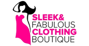 Sleek & Fabulous Clothing Boutique