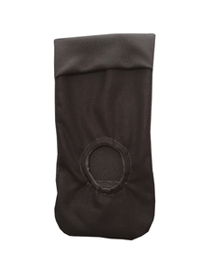 Get Your Joey Packing Pouch Classic Black