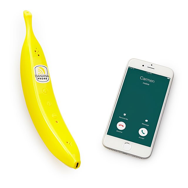 raffi banana phone, banana phone, nokia banana phone, funky telephone, novelty telephone, gift phone, funky phone, joke phone, bluetooth phone, banana handset