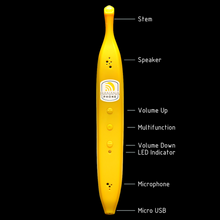 Load image into Gallery viewer, Banana Phone