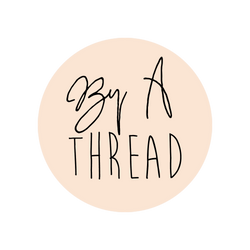 By A Thread Boutique