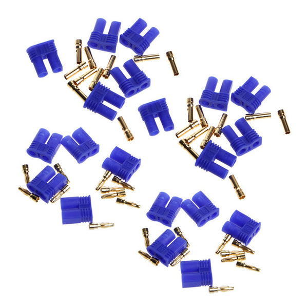 EC2 Connector (10 pairs)