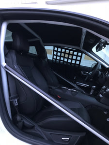 s197/s550 Mustang Cage Kit
