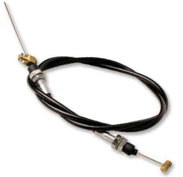"48"" Throttle Cable"
