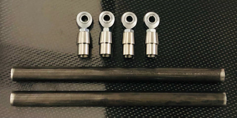 Anti-Roll Bar Link Kit