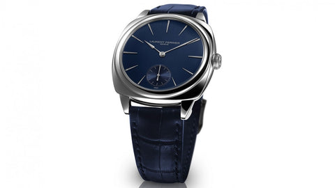 0317_fl-laurent-ferrier-galet-watch