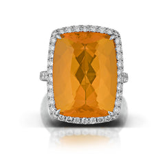 Stephen_Silver-Fine_Jewelry-Mexican_Fire_Opal_Ring 21909