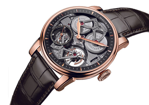 arnold-son-constant-force-tourbillon-emotional_lr