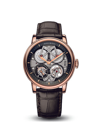 arnold-son-constant-force-tourbillon-soldat_lr